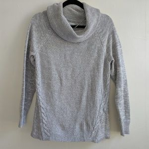 Croft and barrel over size sweater size L